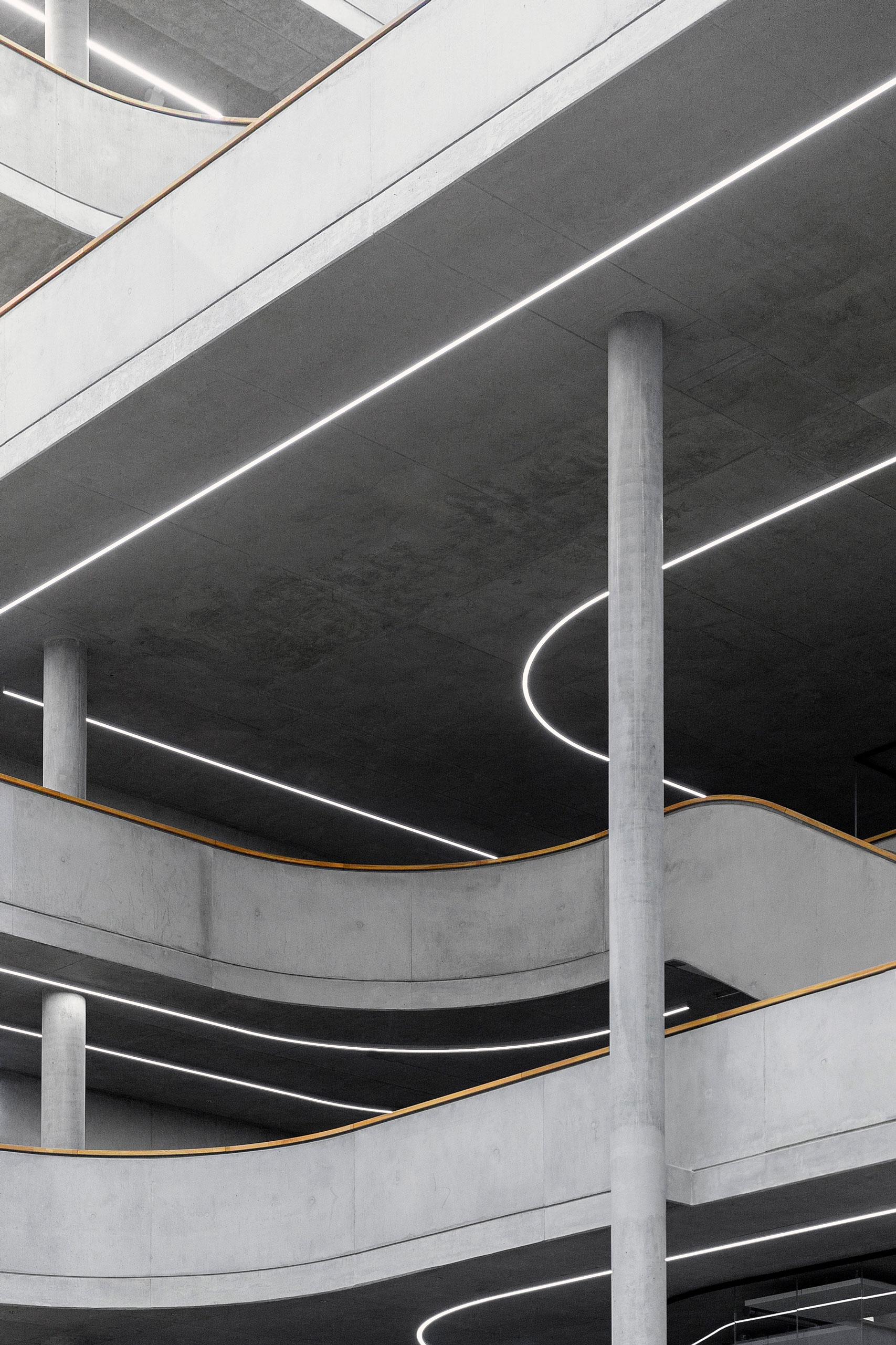 11_P-Z_1963