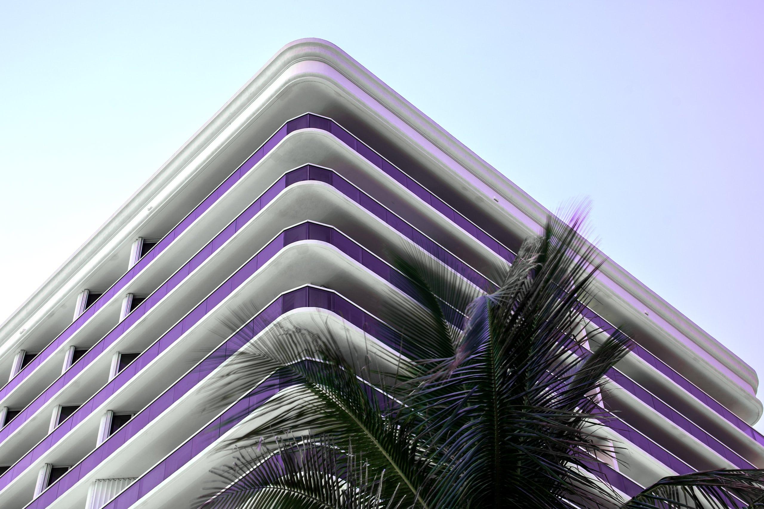 MIAMI-HOTELS-06-9631