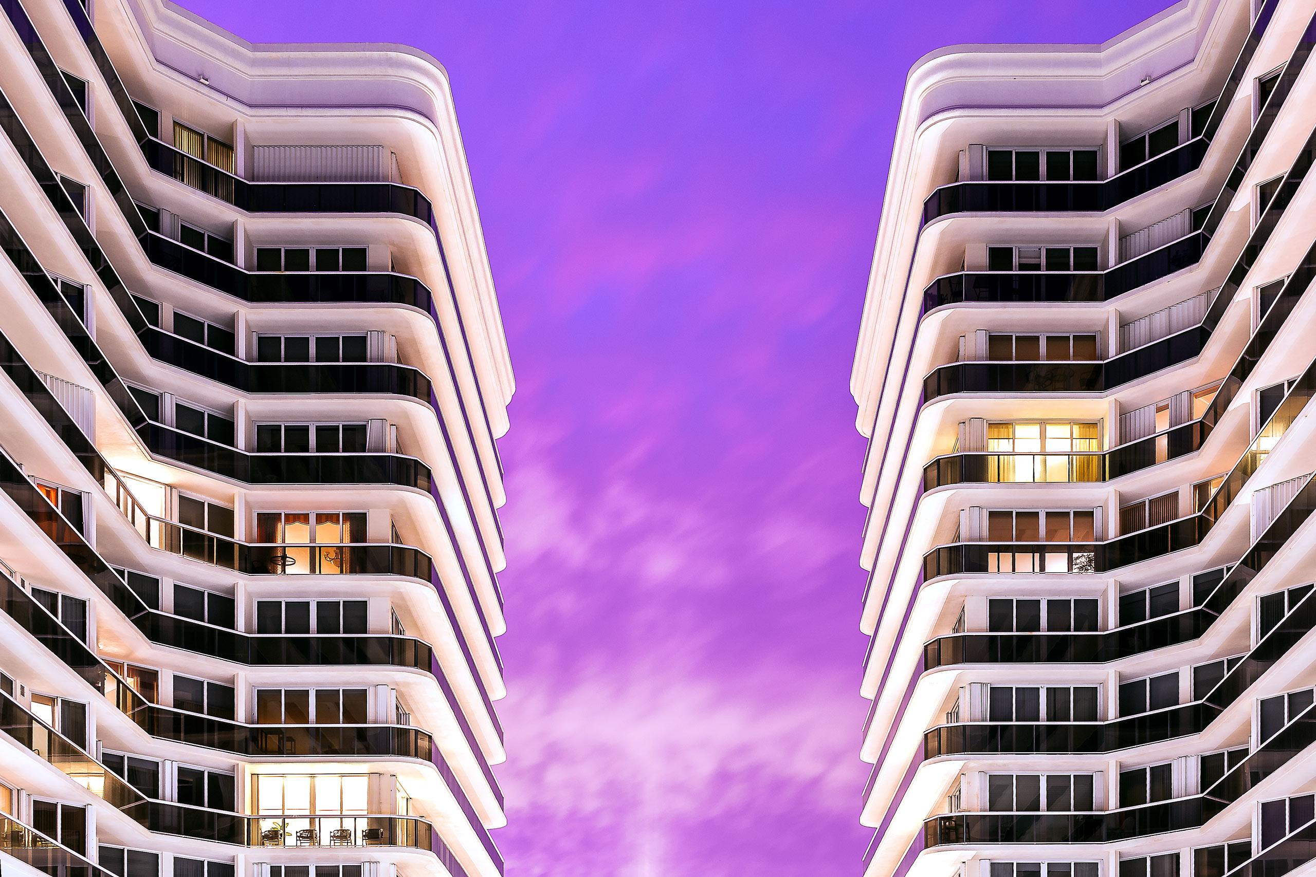MIAMI-HOTELS-01-9640