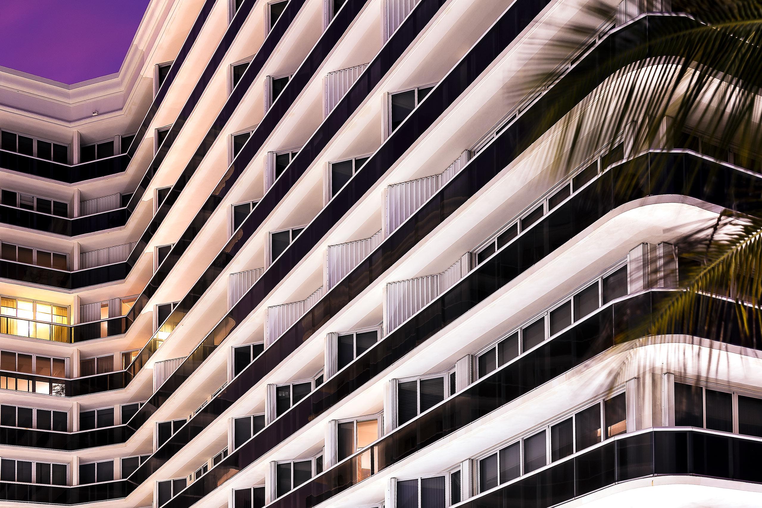MIAMI-HOTELS-02-9645