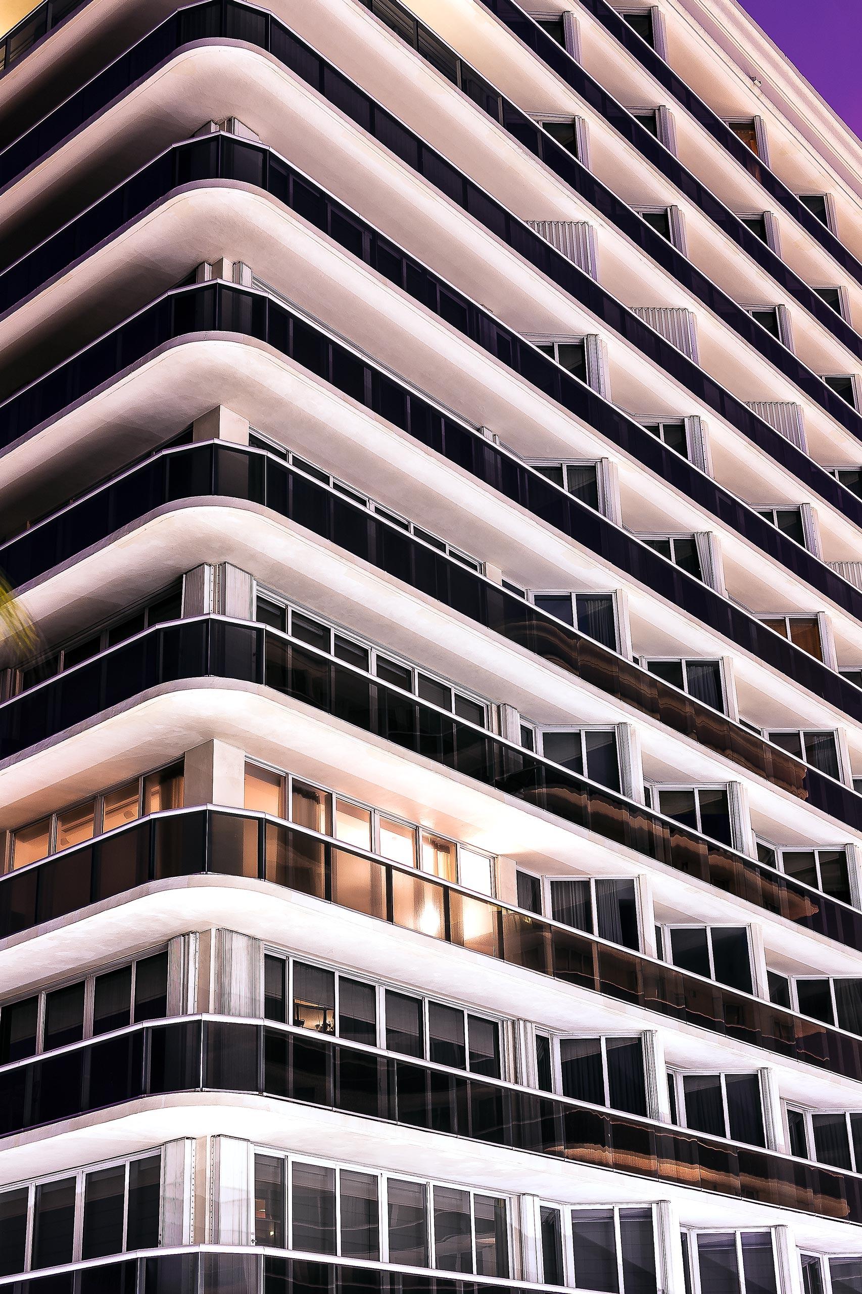MIAMI-HOTELS-04-9647