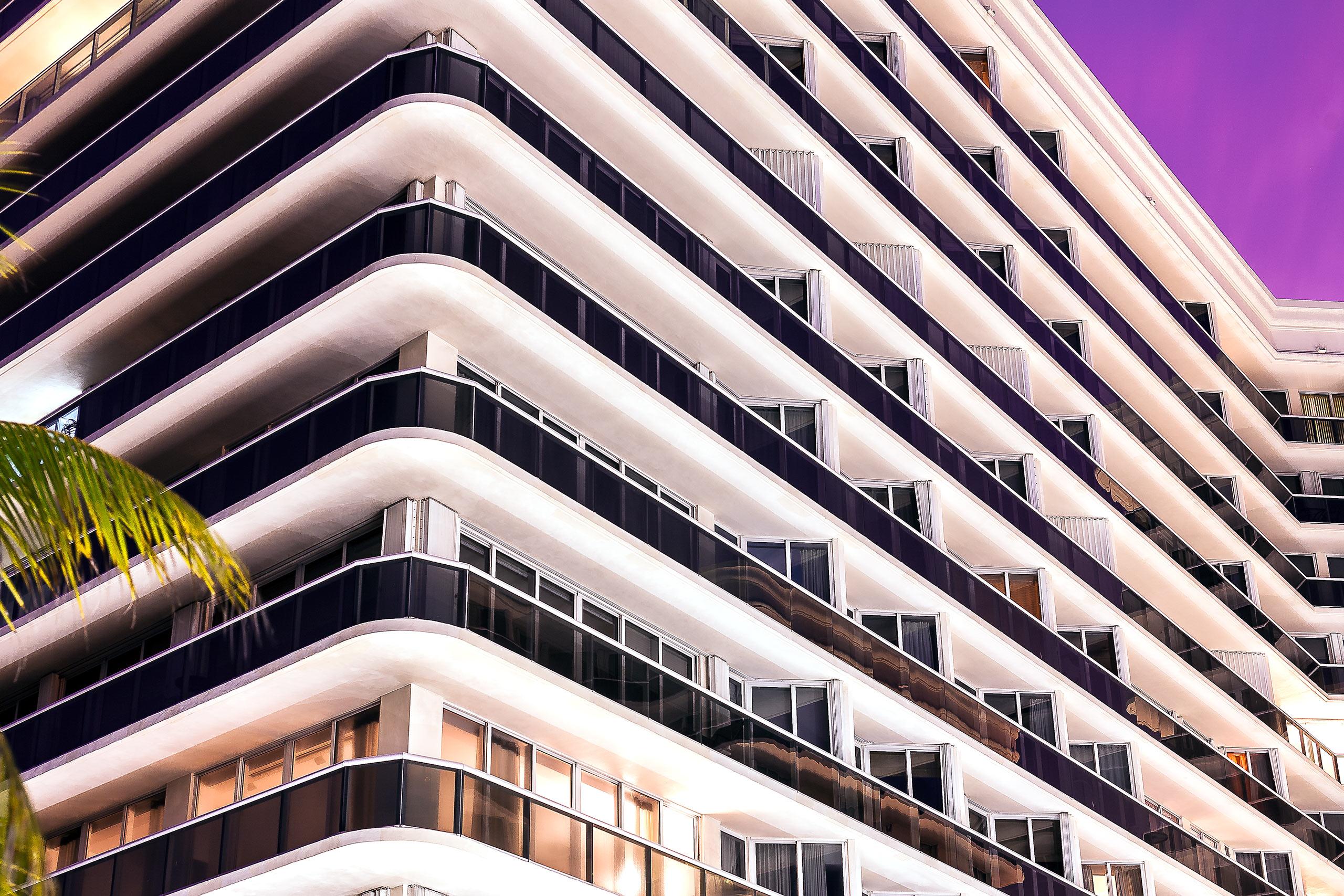 MIAMI-HOTELS-05-9648