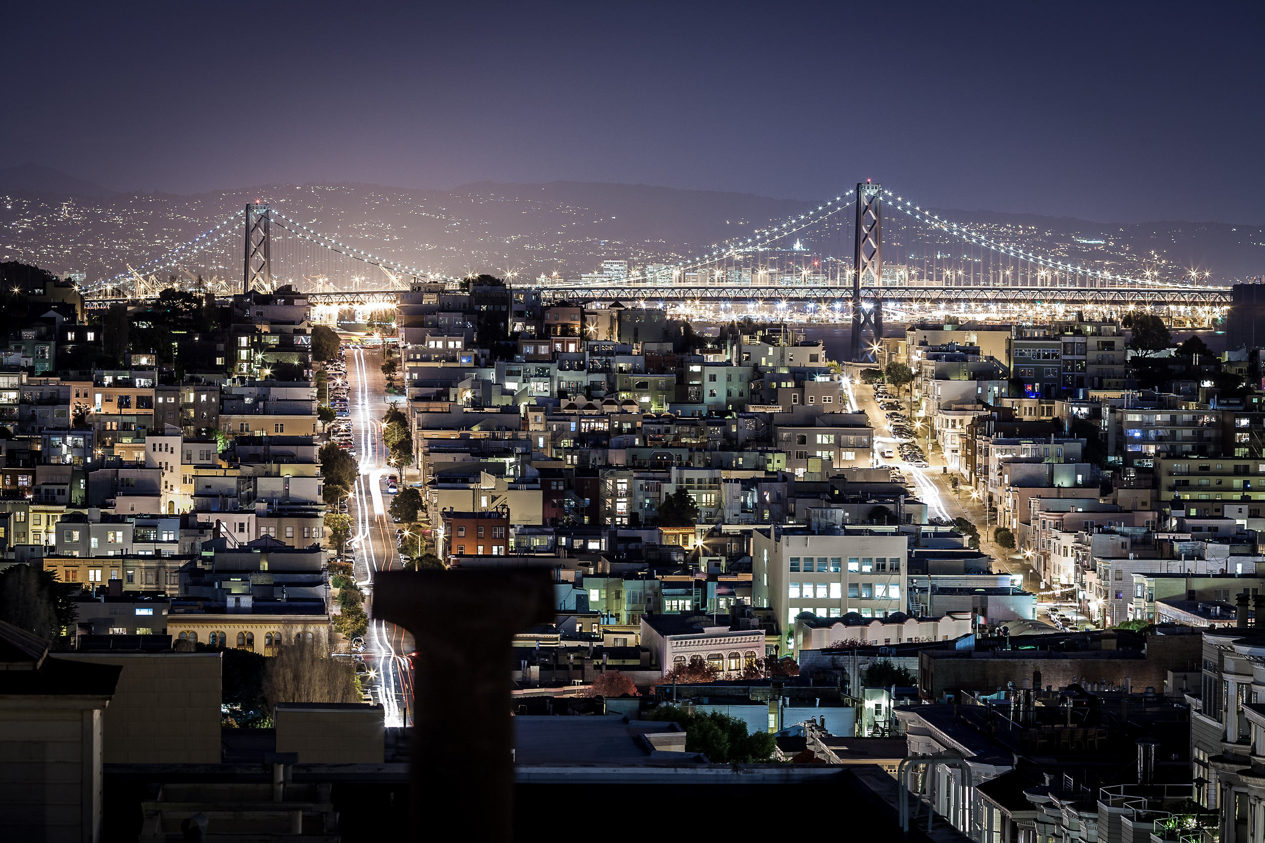 SF-NIGHTVIEW-01-3595
