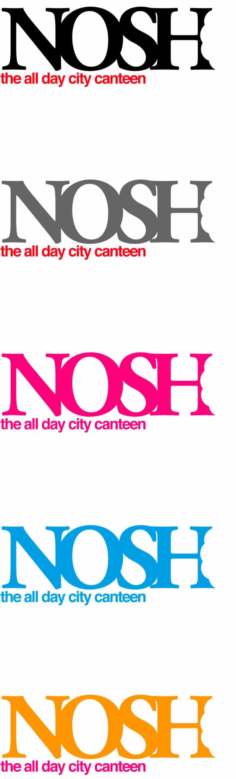 080118_nosh_abgebissen
