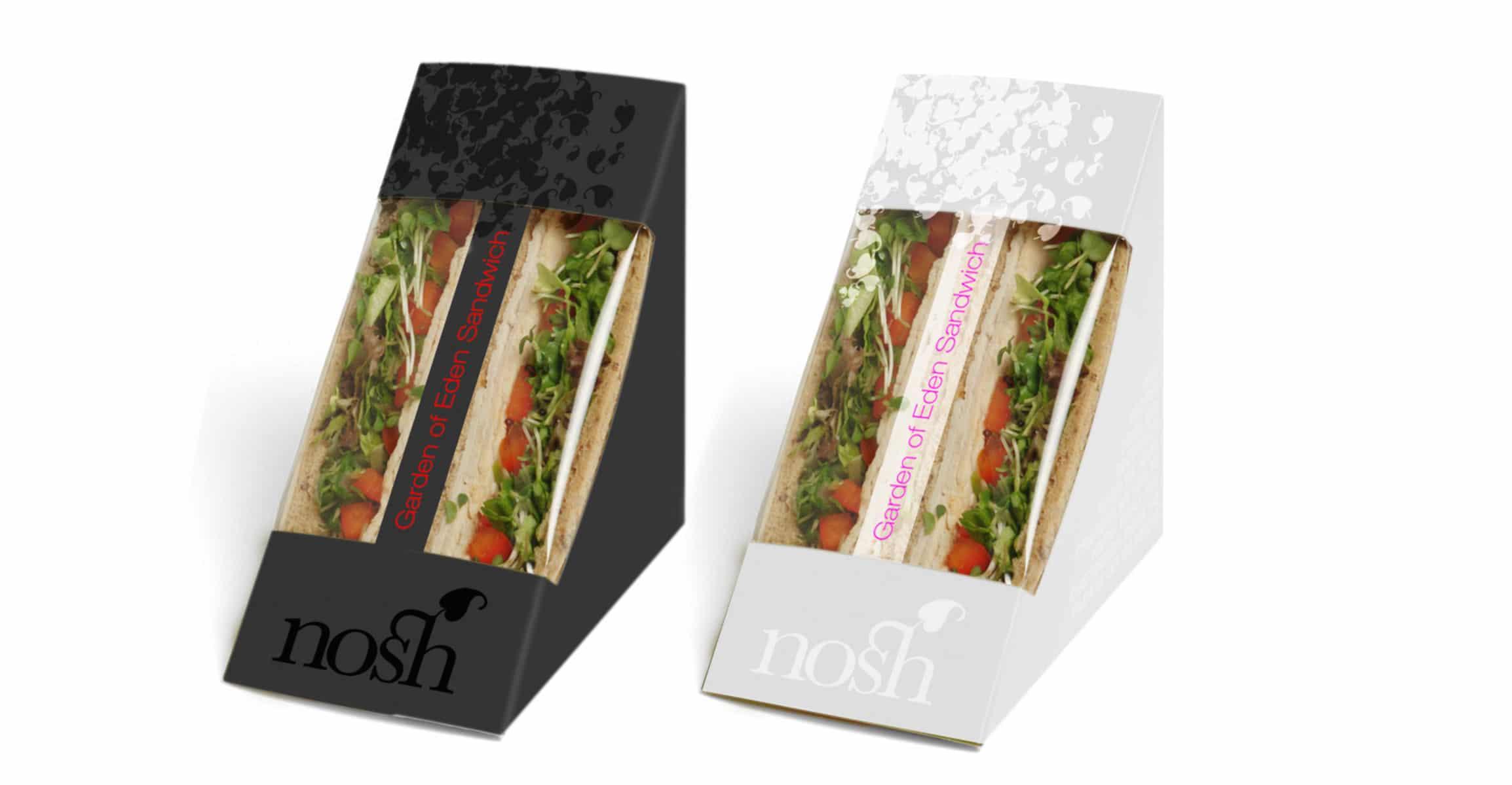 nosh_Sandwichblack